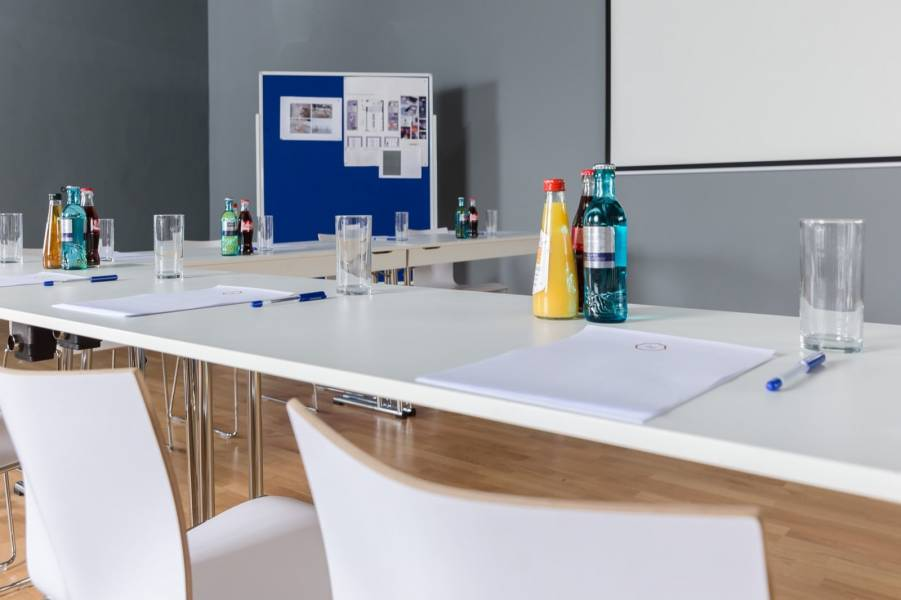 Workshop Räume in Frankfurt am Main
