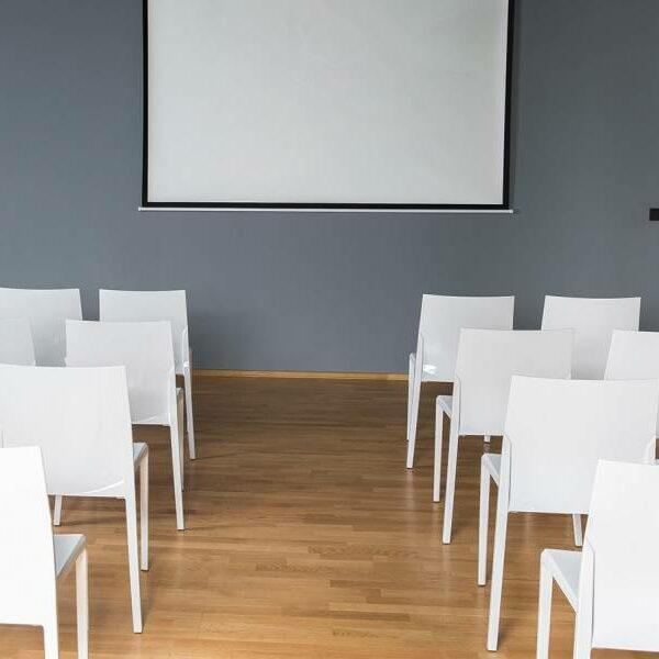 Schulungsräume/Seminarräume mieten